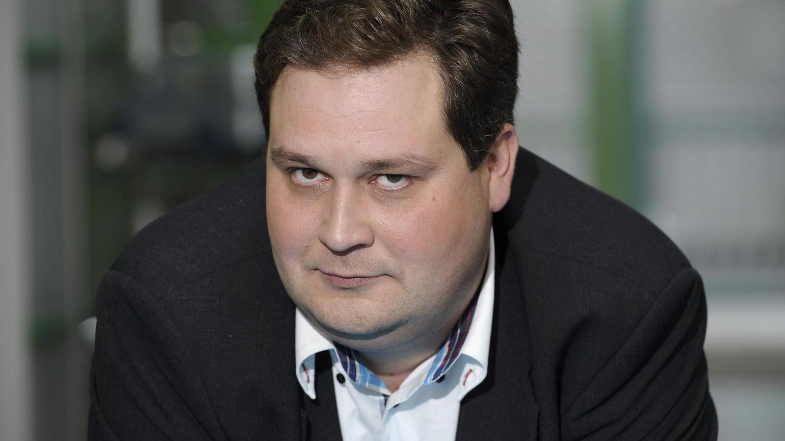 Jethro Rostedt Lapset