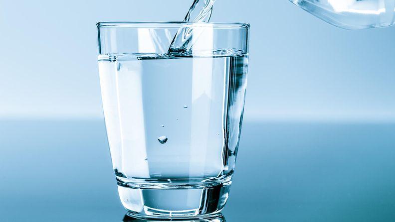 vesilasi