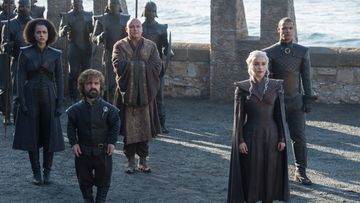 GoT-Sn7_FirstLook_15