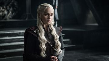 GoT-Sn7_FirstLook_11