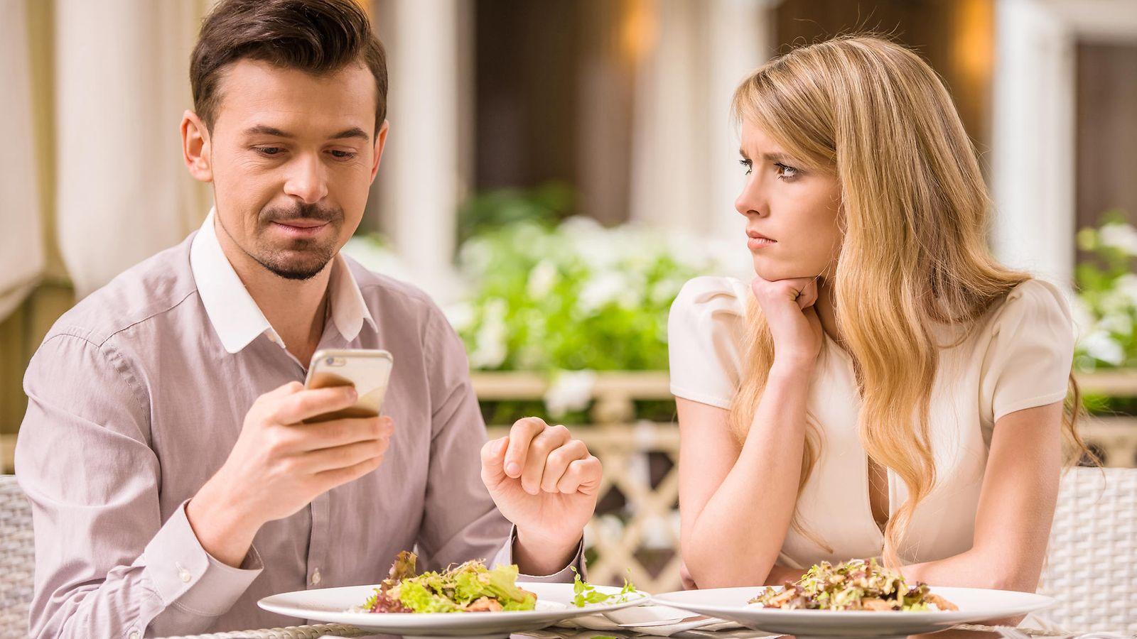 romanttinen illallinen Parkano