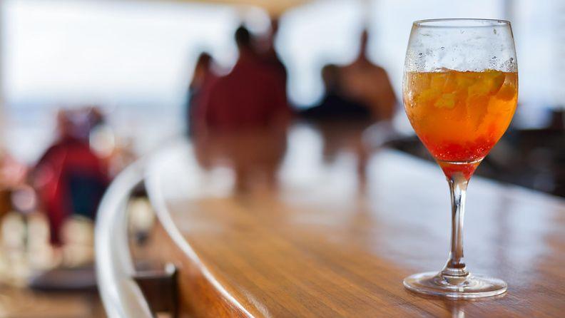 laiva drinkki