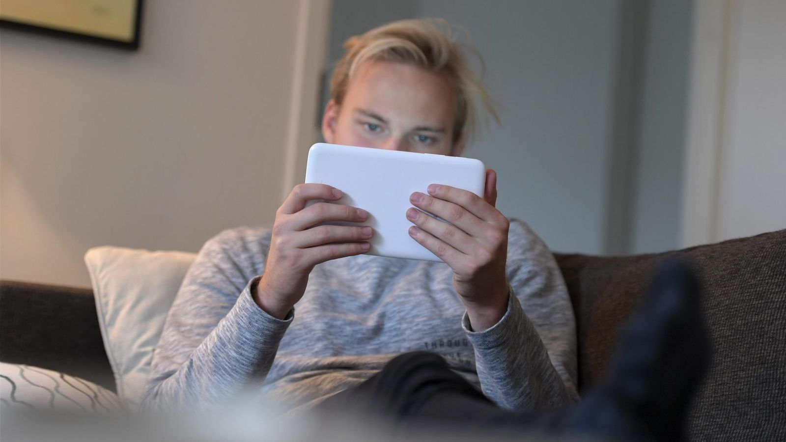 kinky novellit finnkino mobiili