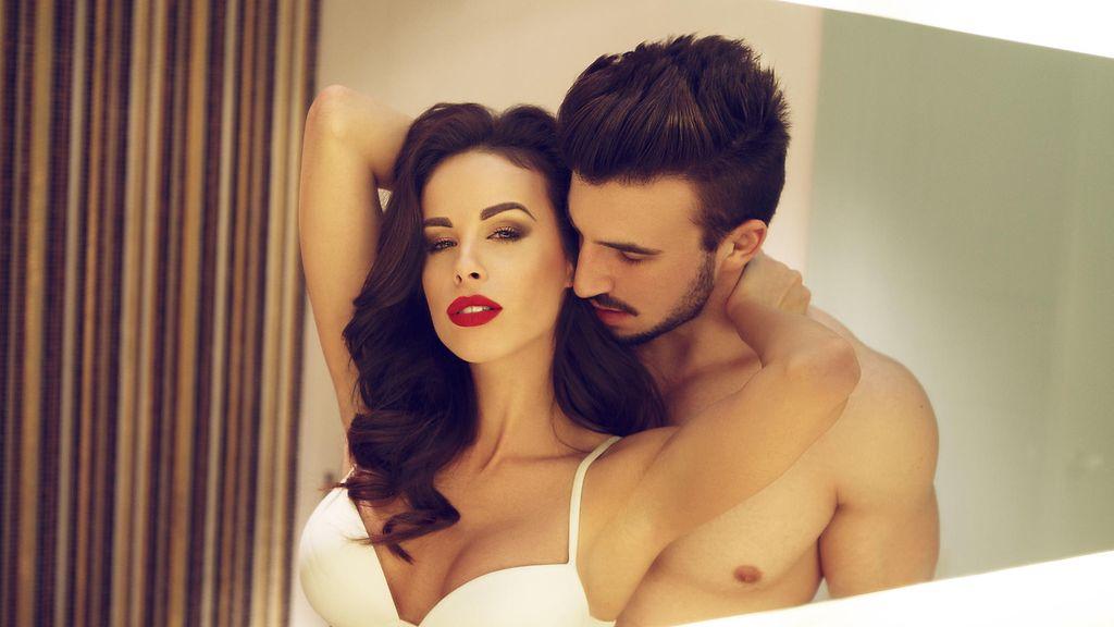 miehet etsivät naisia deitti seksi