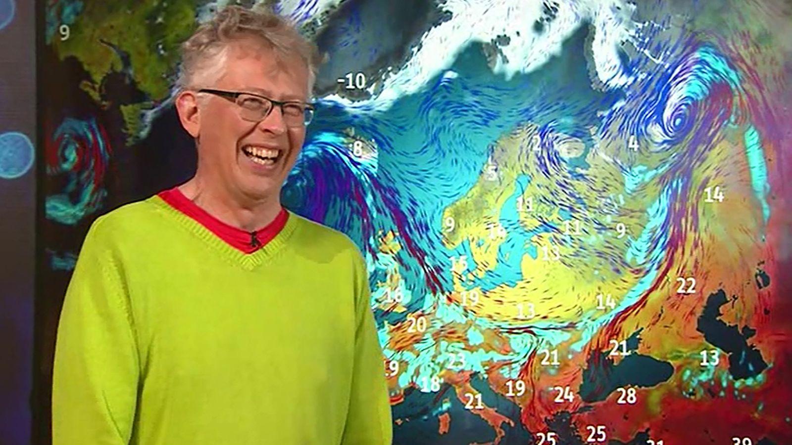 Pekka Pouta