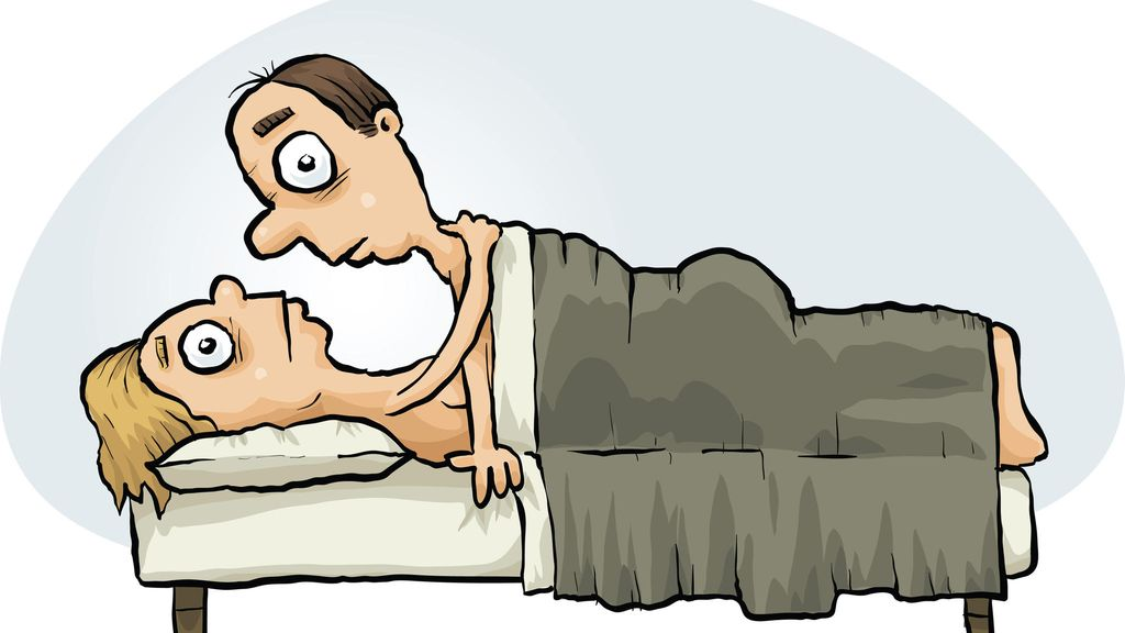 Nuori intialainen pari seksiä