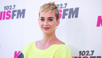 Katy Perry 13.5.2017