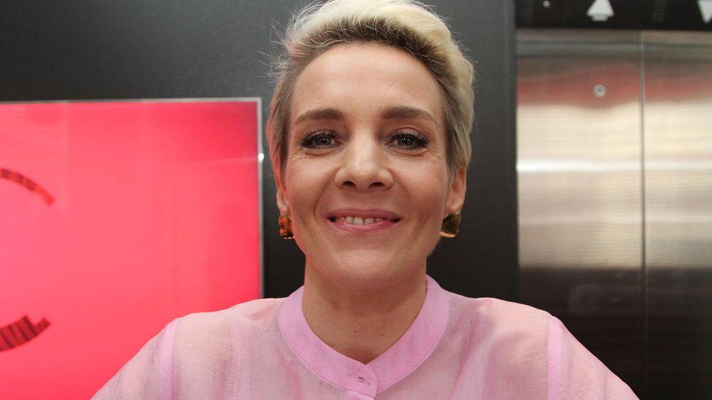Maria Veitola Lapsi