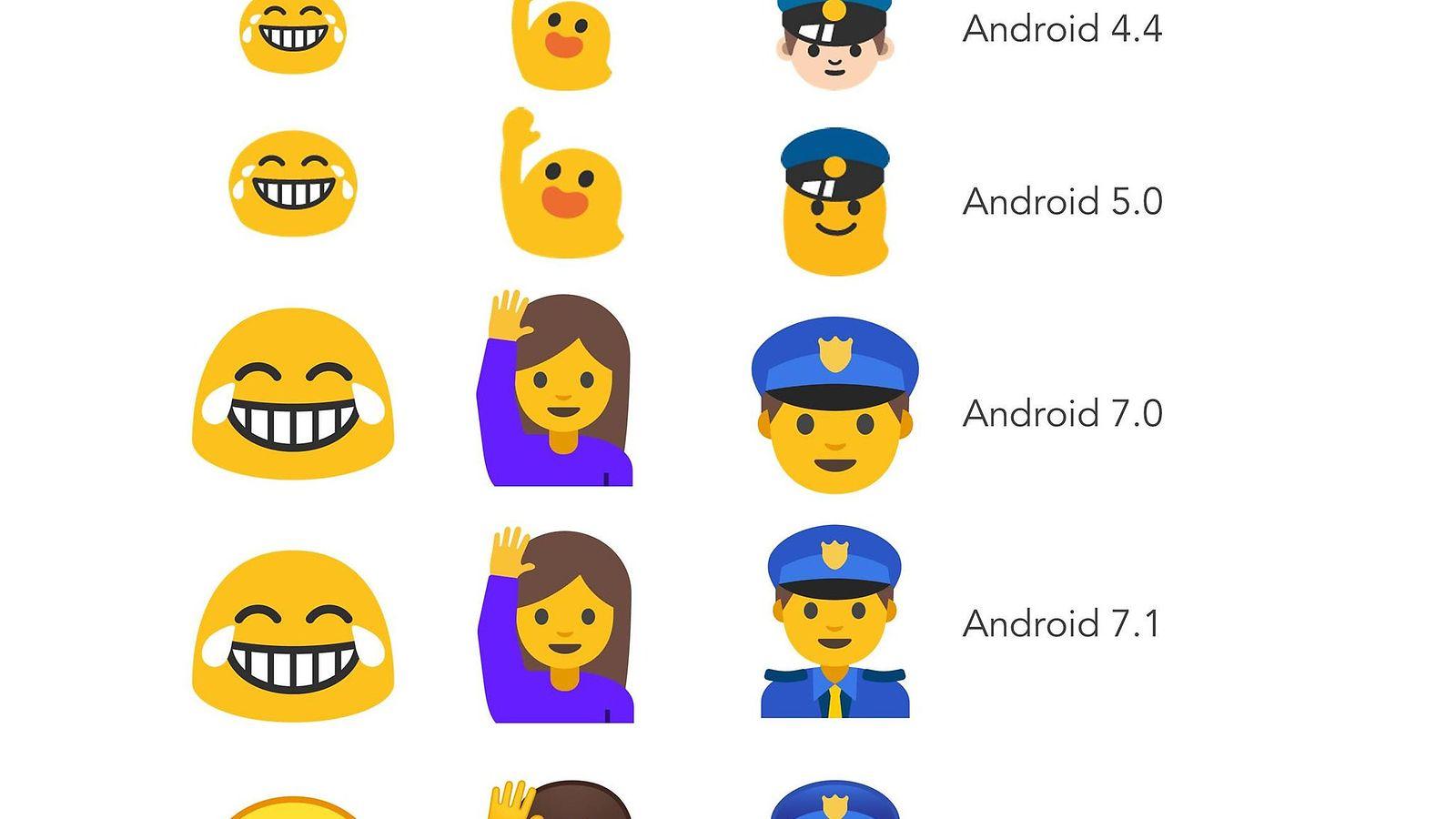 Mtv.Fi/Posse Emoji