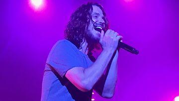 Chris Cornell (1)