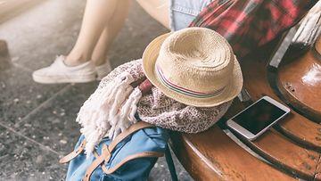 Kuinka matkustaa halvalla toyota huolto oulu