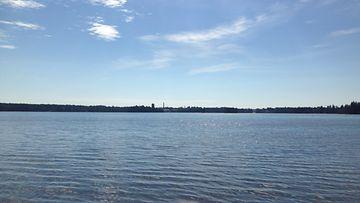 littoistenjärvi8