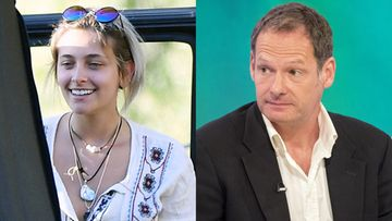 paris_jackson_mark_lester