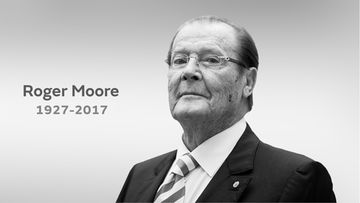 roger_moore_1927–2017