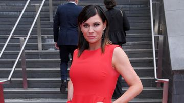 Lucy Pargeter Emmerdale (2)