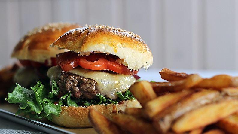 burger_sivumaku