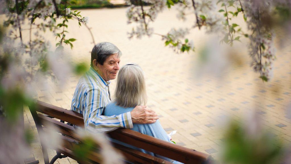 Dating sivustot hengellinen sinkkuja