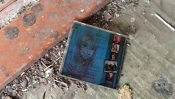 autiotalot-CD