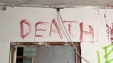 autiotalot-death