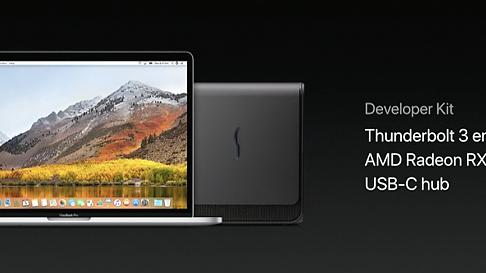 Applen käytetyt iMac tietokoneet netistä