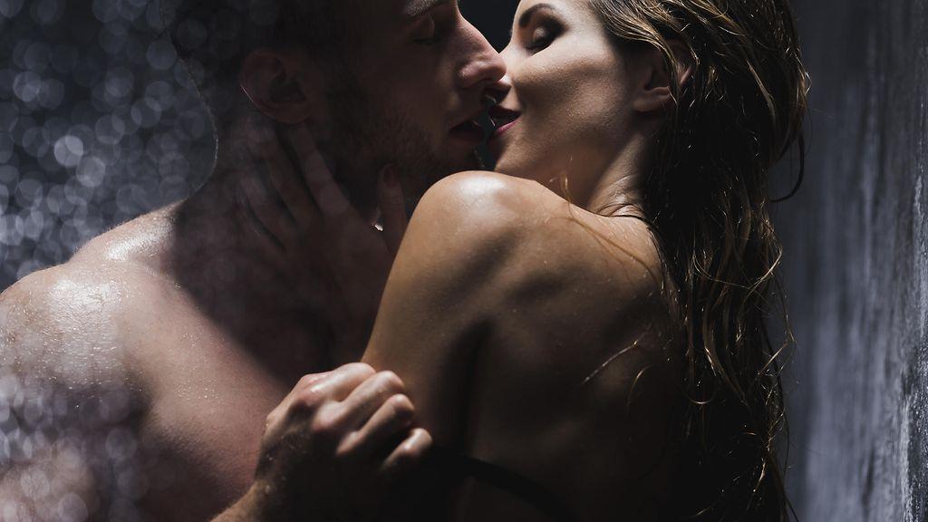 erottinen hieronta parhaat seksi asennot