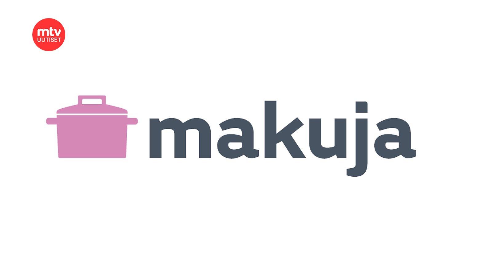 Makuja Fi