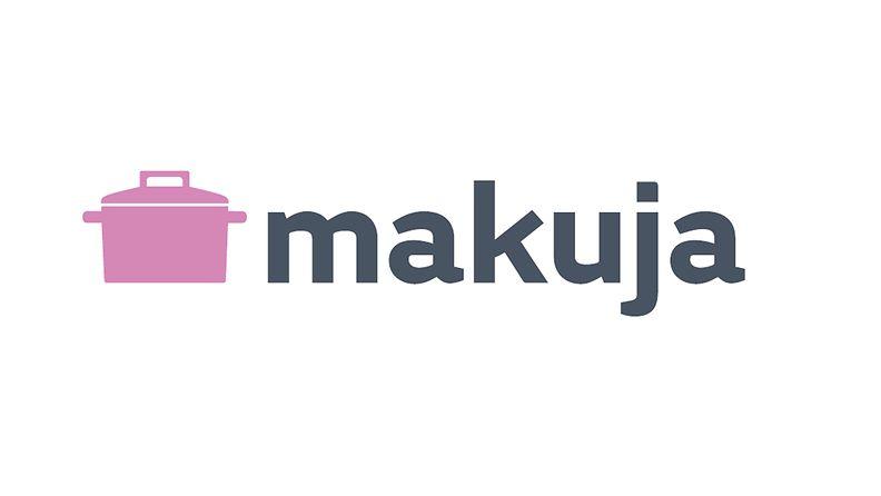 Makuja-logo makujalogo makuja logo