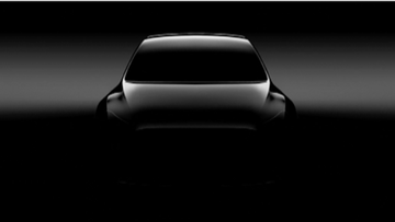 tesla-model-y-teaser-two