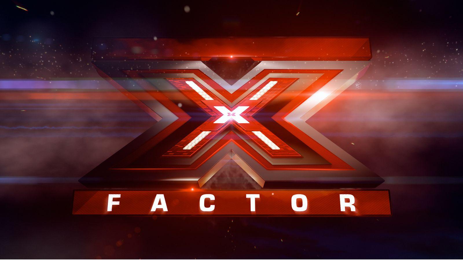 x factor suomi Pietarsaari
