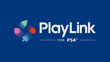 PlayLink_Logo_HRZ_RGB_E32017_1497329757
