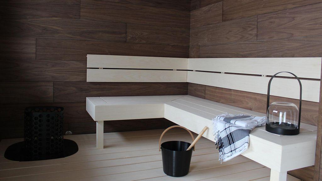 suomi sex videot sauna seksiä