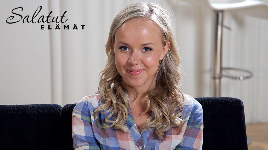 Sara Säkkinen