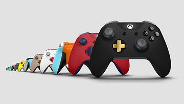 940_528_Xbox-Design-Lab-KeyArt