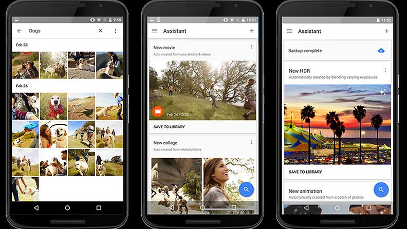 Google_Photos_mobile.width-800