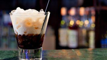 valkovenäläinen juoma drinkki cocktail