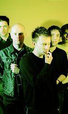 Radiohead 1997 3