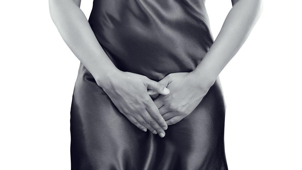 suomi sexiä naisen erektio