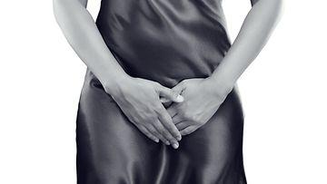 nainenalapää
