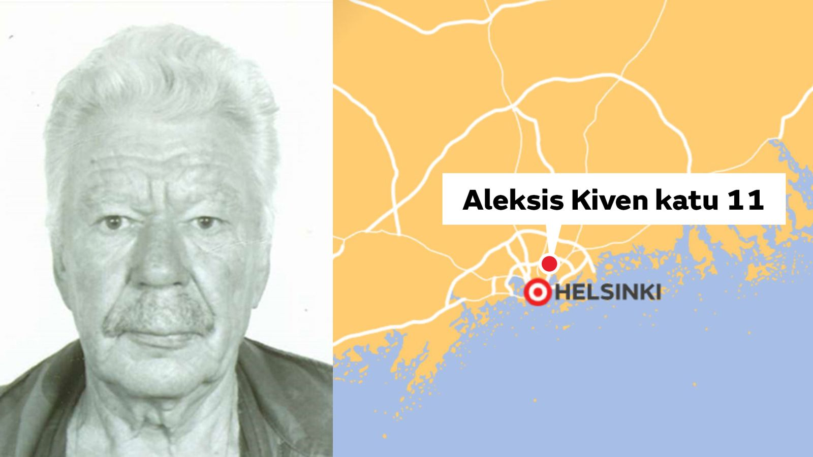 aleksis kiven katu prostituutio suomi uutiset