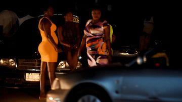 prostituutio, nigeria (1)