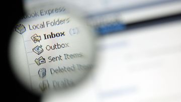 sähköposti (2)
