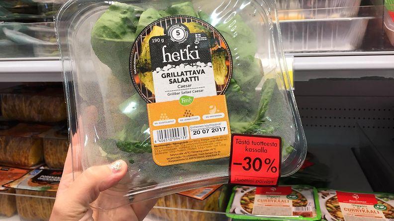 Prisma ale ruoka salaatit 2