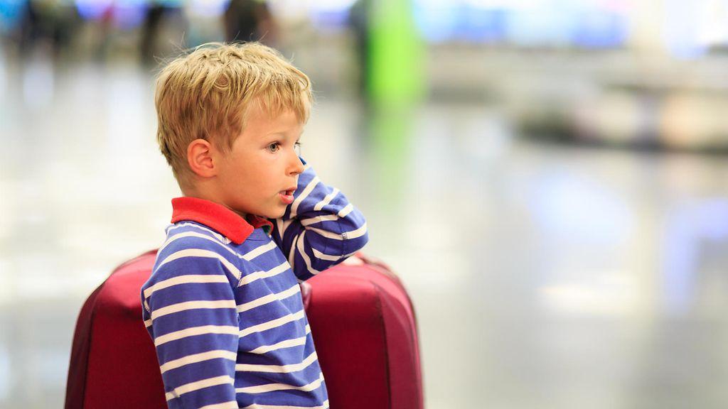 Ryanair Ruuma Laukku : K?simatkatavarat aiheuttavat halpalentoyhti?lle ongelmia
