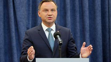 Andrzej Duda (1)