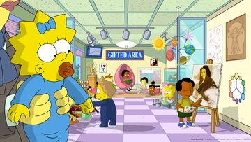 Simpsons_TheLongestDayCare_004