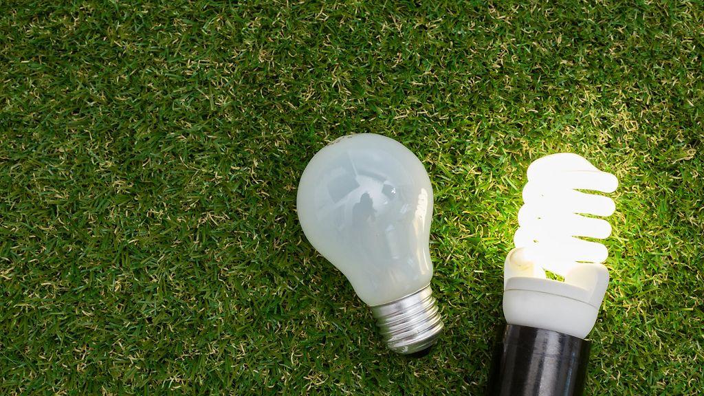 Sijoittaminen asunnon energiatehokkuuteen kannattaa