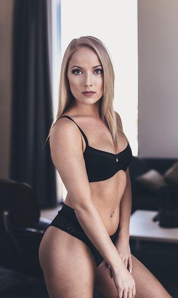 Janna-Juulia Vuorela