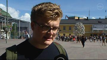 Pietu Heiskanen