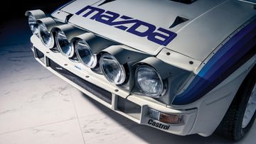 mazda rx-7 group b 6