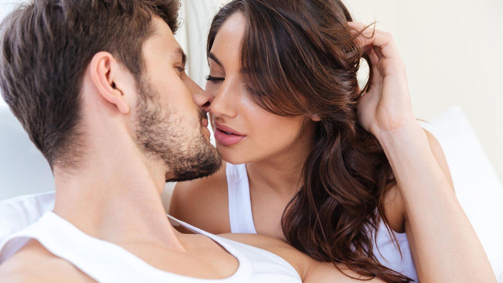 porno kotivideot seksi kotivideot